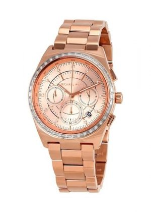MICHAEL KORS Ladies Wrist Watch Model VAIL MK6422