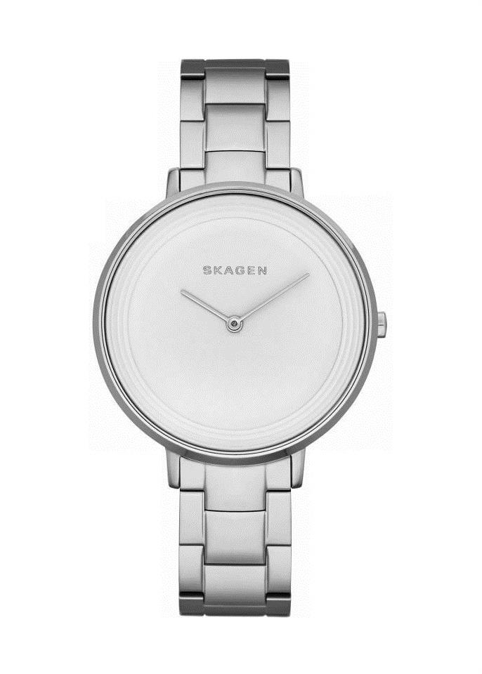 SKAGEN DENMARK Ladies Wrist Watch Model DITTE SKW2329