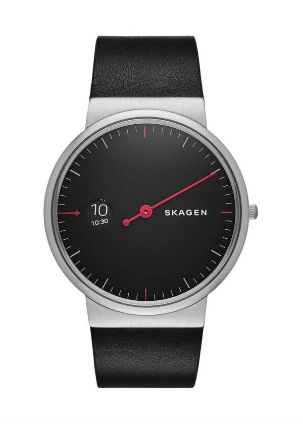 SKAGEN DENMARK Gents Wrist Watch Model ANCHER SKW6236