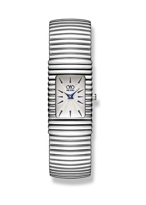 WINTEX MILANO Ladies Wrist Watch AGILIS_BB