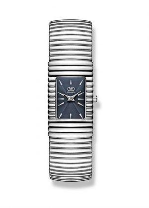 WINTEX MILANO Ladies Wrist Watch AGILIS_BBL