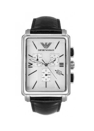 EMPORIO ARMANI Ladies Wrist Watch Model CLASSIC AR0141