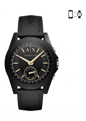 A|X ARMANI EXCHANGE Gents Wrist Watch AXT1004