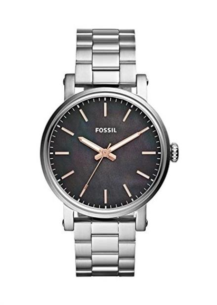 FOSSIL Ladies Wrist Watch Model ORIGINAL BOYFRIEND ES4234