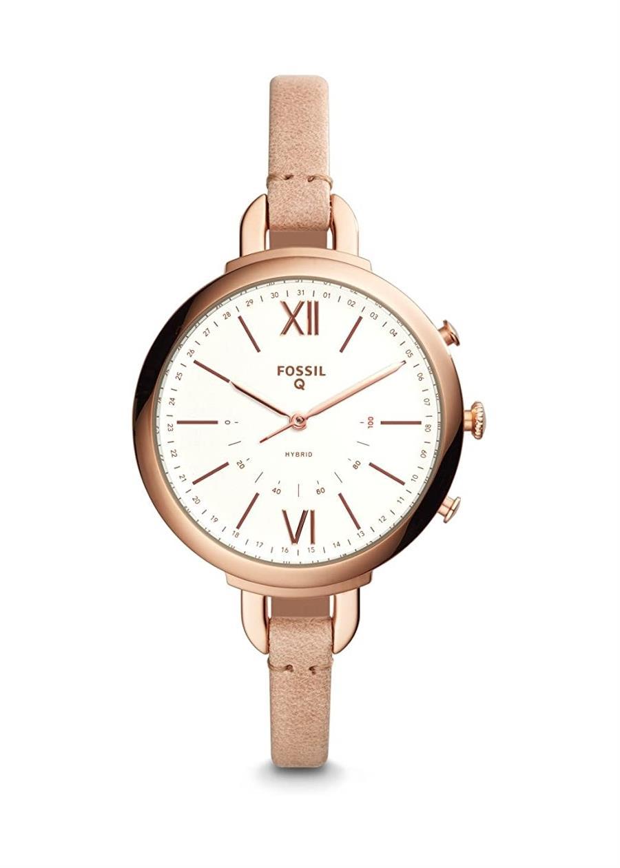 FOSSIL Q SmartWrist Watch Model ANNETTE FTW5021