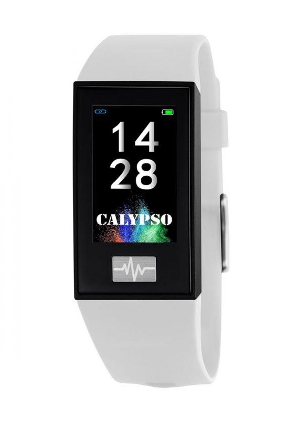 CALYPSO Unisex Wrist Watch K6048_1