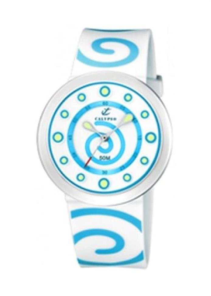 CALYPSO Ladies Wrist Watch K6051_1