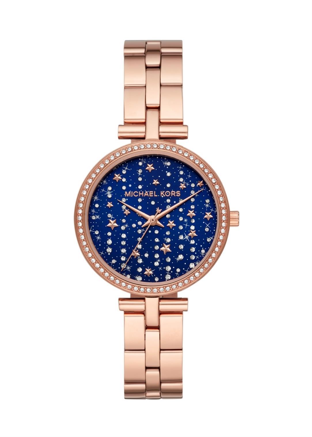 MICHAEL KORS Ladies Wrist Watch MK4451