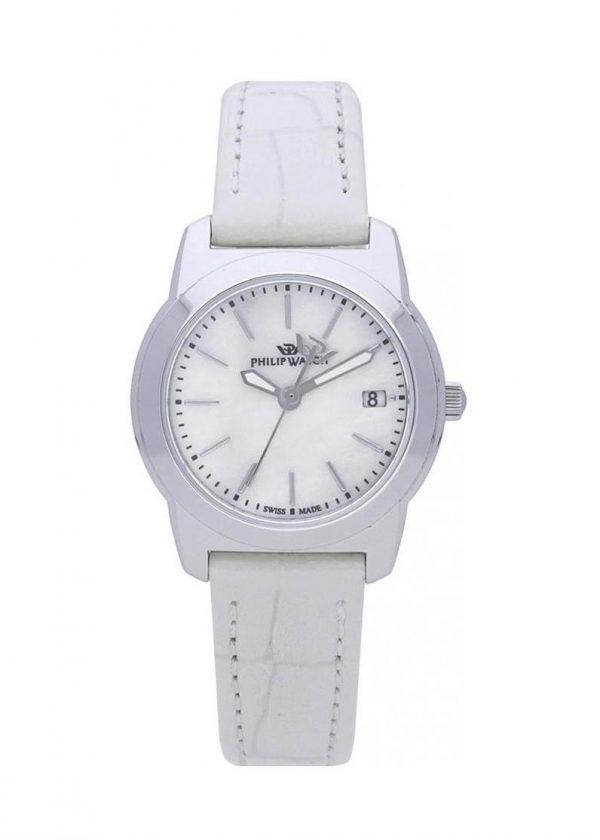 PHILIP Wrist Watch Model TIMELESS R8251495502