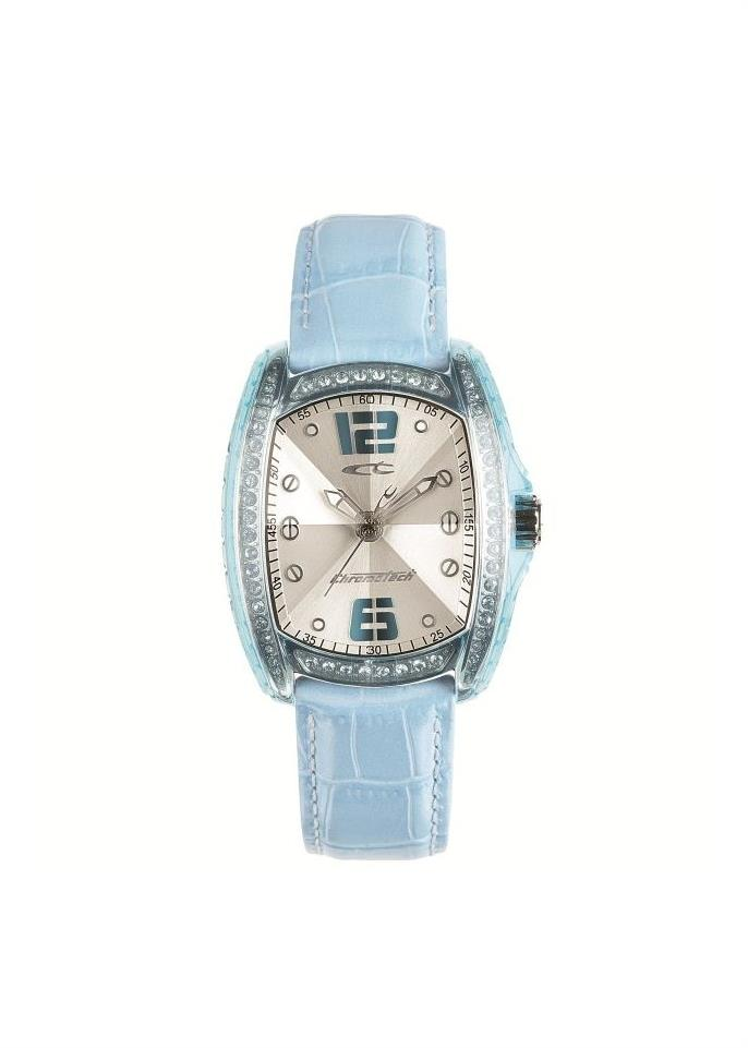 CHRONOTECH Ladies Wrist Watch RW0004