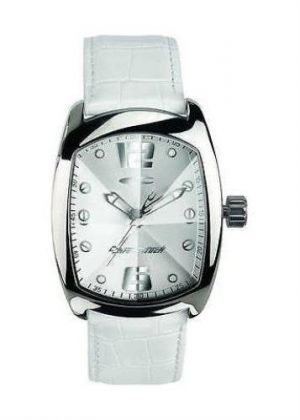 CHRONOTECH Gents Wrist Watch RW0009
