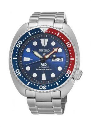 SEIKO Gents Wrist Watch Model PROSPEX SRPA21K1