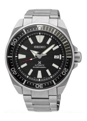 SEIKO Gents Wrist Watch Model PROSPEX SRPB51K1