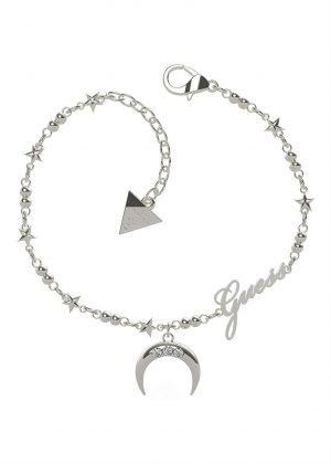 GUESS Bracelet Model GET UBB29009-S