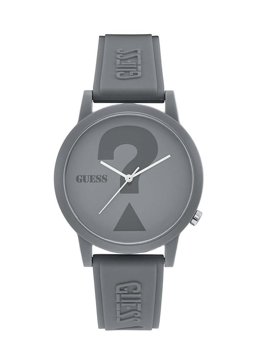 GUESS Wrist Watch Model ORIGINALS ? V1041M3