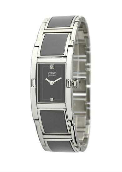 ZZERO Ladies Wrist Watch ZB2116B