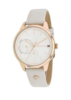 TOMMY HILFIGER Ladies Wrist Watch Model BROOKE 1782022