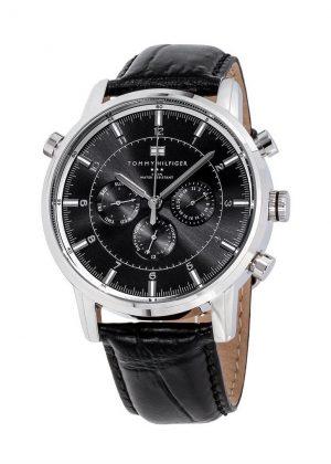 TOMMY HILFIGER Gents Wrist Watch Model HARRISON 1790875