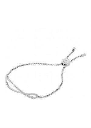 MICHAEL KORS Jewellery Item MKJ6618040