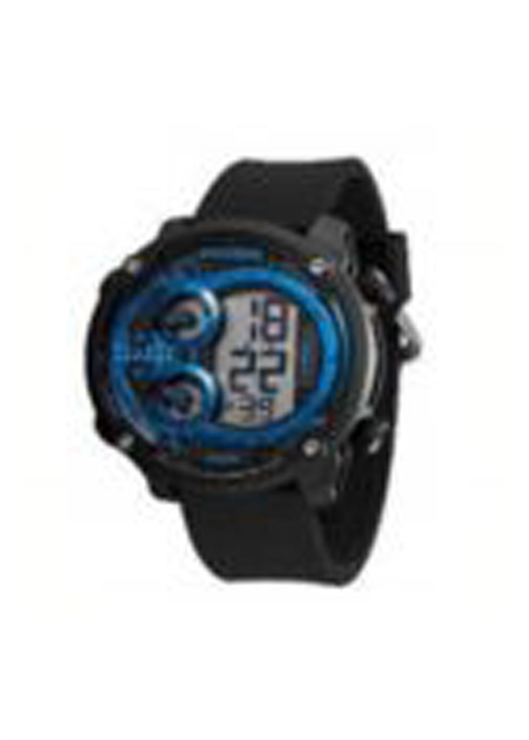 POLICE Mens Wrist Watch Model Module PL.15375JPB/03P